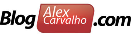 Blog Alex Carvalho
